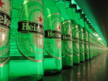 beer-1763122_960_720