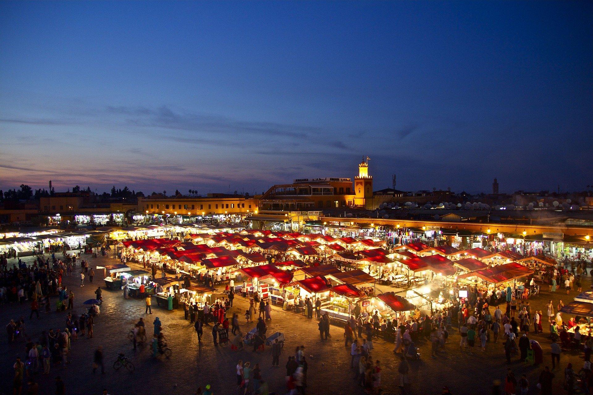 morocco-2746495_1920